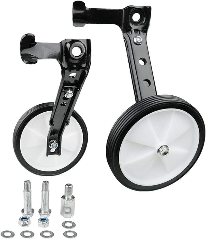 LoveinDIY Bike Limited price sale Stabilisers Wheel Heavy Tr Kid Ranking TOP10 Bicycle Duty Child