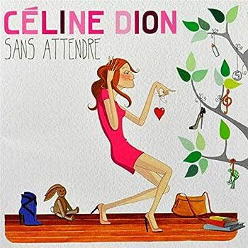 Best celine dion sans attendre Reviews