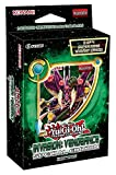 YU-GI-OH! 14497 Invasion Vengeance Special Edition