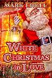 White Christmas in Love