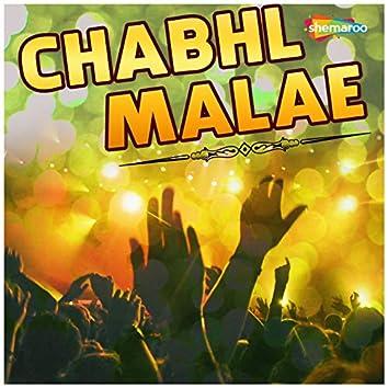 Chabhl Malae