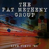 Live Tokyo 85