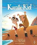 Karate Kid (Pop Classics)