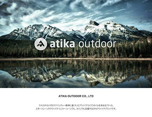 ATIKA(アティカ)『CAIRO』