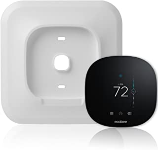 Best ecobee3 wall plate Reviews