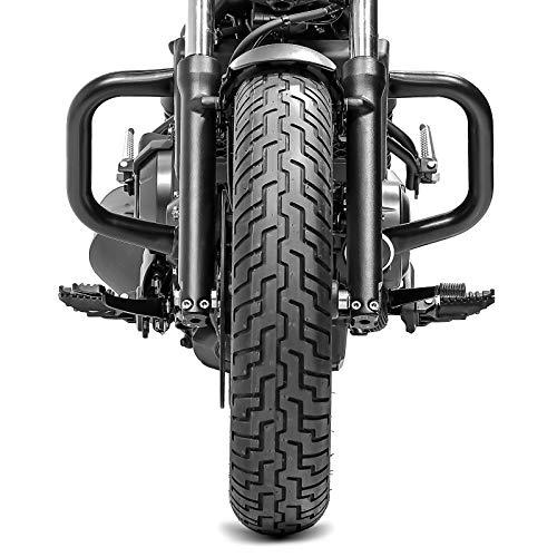 Defensa de Motor para Honda Rebel 500 17- 20 Craftride Protector