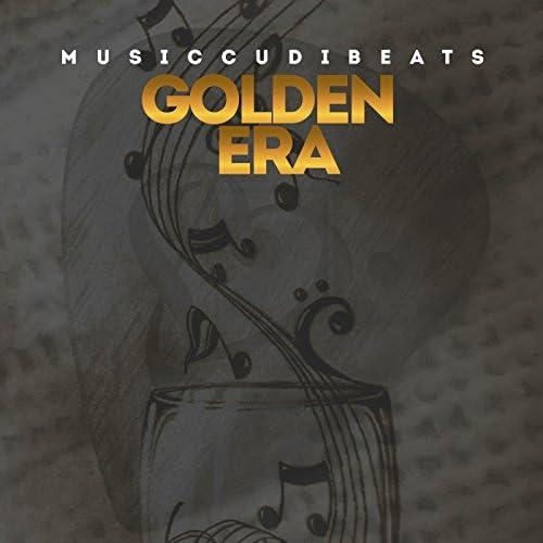 Musiccudibeats