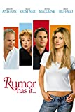 Rumor Has It... poster thumbnail