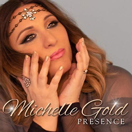 Michelle Gold