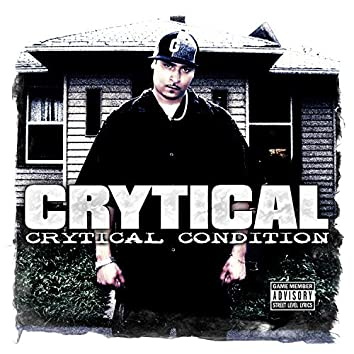 Crytical Condition