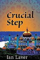 Crucial Step
