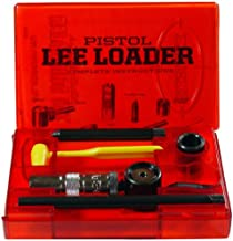LEE PRECISION 38 SPL Loader