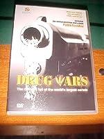 Drug Wars [DVD]