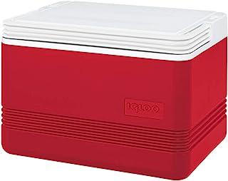 IGLOO Youth-Unisex's Legend Cool Box