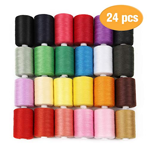 Best Sewing Thread For Quilting