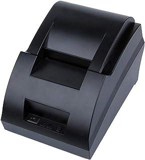 Amazon.es: P Prettyia - Impresoras y accesorios: Informática