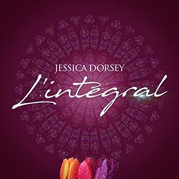 Jessica Dorsey (L'intégral)