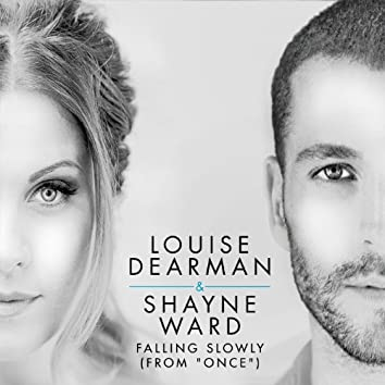 """Falling Slowly (From """"Once"""")"""