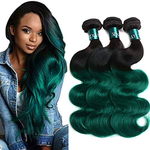 Colored weave bundles _image0