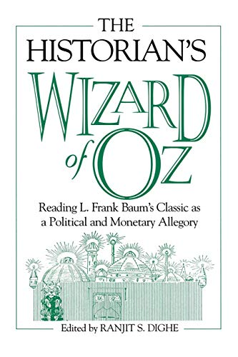 the wizard of oz marvel - 7