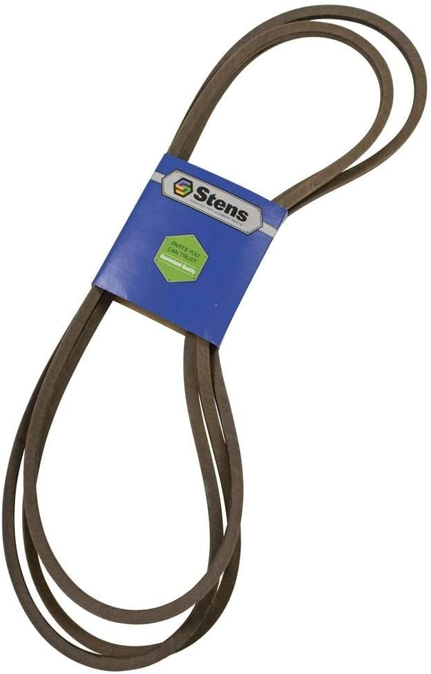 Stens New OEM Replacement New arrival Belt 041-0178-00 Bad for Boy Fashion 265-274