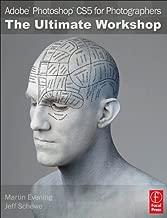 Best the ultimate workshop Reviews