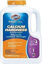 Clorox Pool&Spa Calcium Hardness Increaser 5 lb