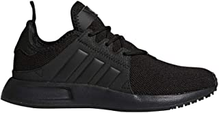adidas Originals Kids' X_PLR C Running Shoe