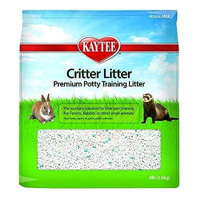 Kaytee Critter Litter, 3.63 Kg from Kaytee