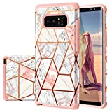 Fingic Galaxy Note 8 Case,Note 8 Cases, Samsung Galaxy Note