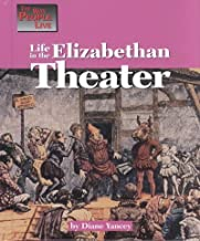 Best life in the elizabethan theater Reviews
