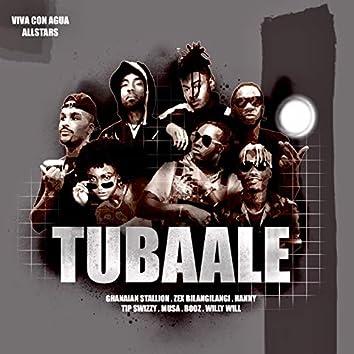 Tubaale