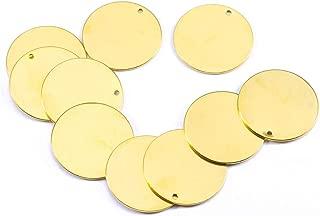 Best diy gold coins Reviews
