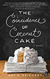 The Coincidence of Coconut Cake (English Edition)