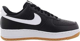 Nike Men's
