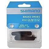 シマノ(SHIMANO) ブレーキシューブロックBR-7900他適応R55C3カートリッジタイプ Y8FN98090