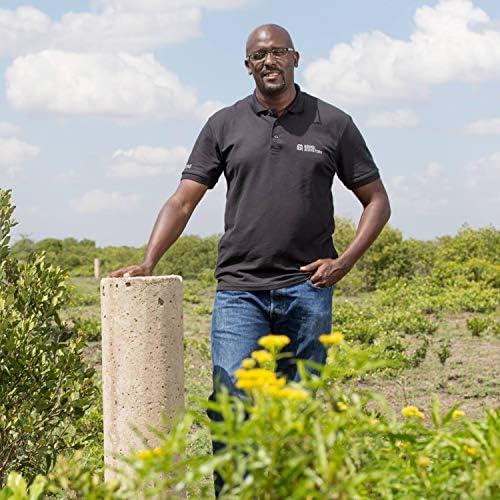 Own Land In Kenya feat. Solomon Wangwe