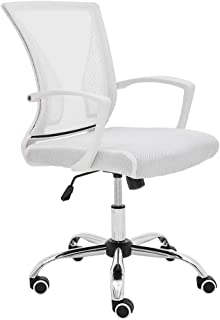 Amazon Com 50 To 100 Home Office Desk Chairs Home Office Chairs Home Kitchen