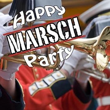Happy Marsch Party