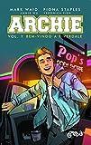 Archie: bem-vindo a Riverdale: Volume 1