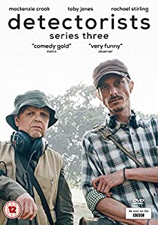 Detectorists - Series Three