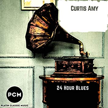 24 Hour Blues
