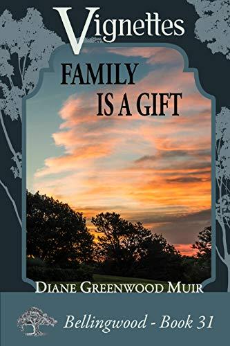 Bellingwood Book 31 Vignettes (Bellingwood Vignettes)...