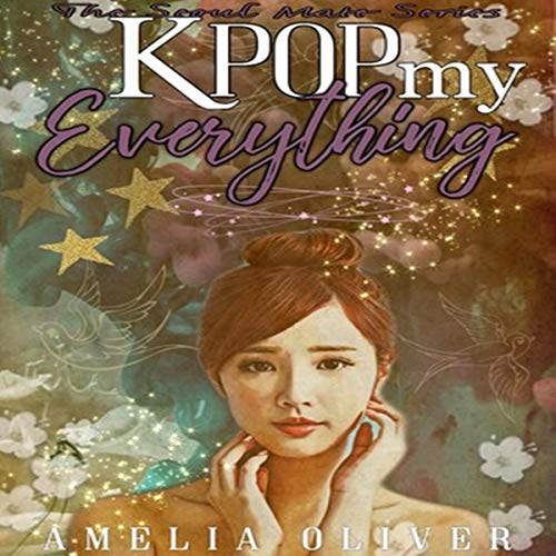 K-Pop My Everything Titelbild