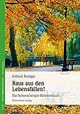 Raus aus den Lebensfallen: Das Schematherapie-Patientenbuch - Eckhard Roediger
