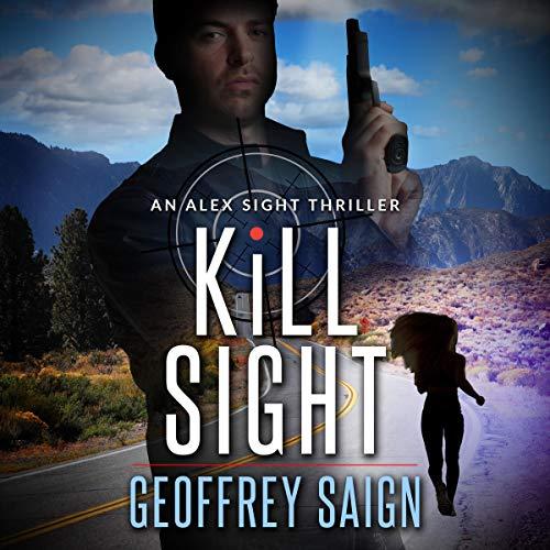 Kill Sight cover art