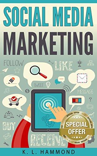 Social Media Marketing: Dominate Every Platform (English Edition)
