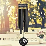 Metal Windchimes Review and Comparison