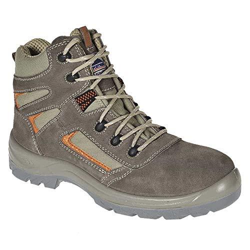 Portwest FC53Comp Rentier mittlere boots1p 38/5, FC53BER45