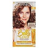 BELLE COLOR 5 Biondo Scuro Naturale Prodotti per capelli